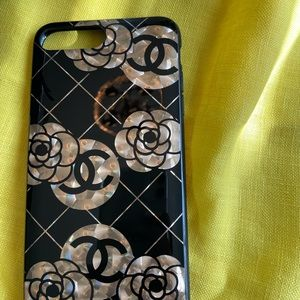 Cell phone case 8 plus iPhone